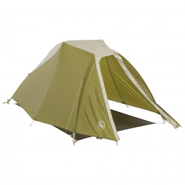 Big Agnes - Seedhouse SL2 - 2-man tent