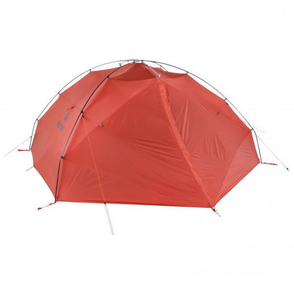 Marmot - Alvar UL 2P - 2-man tent