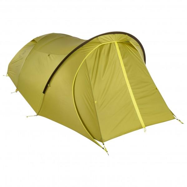 Marmot - Tungsten Ul Hatchback 2P - 2-man tent