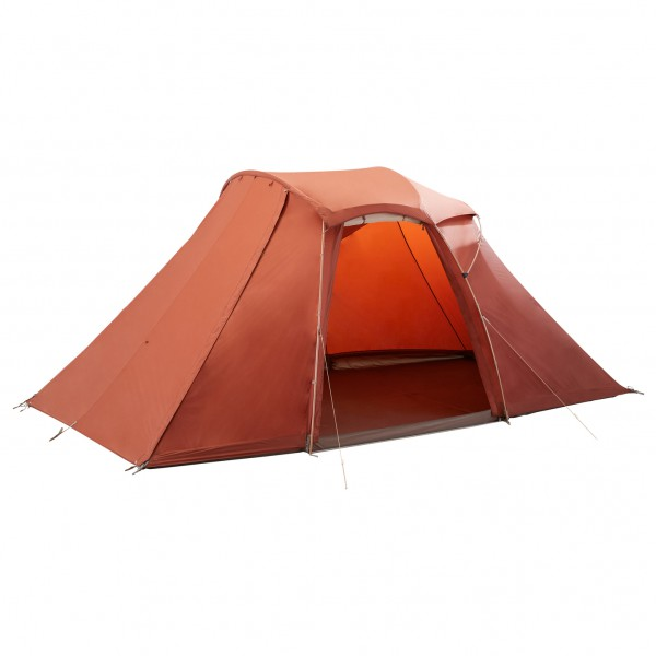Vaude - Torii 2P - 2-man tent