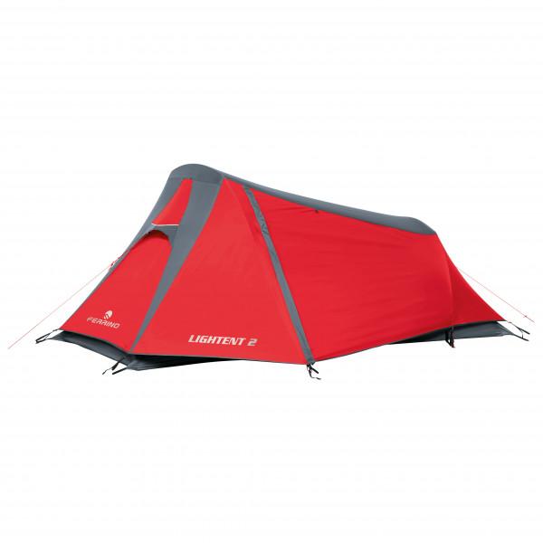 Ferrino - Lightent 2 Tent - 2-man tent