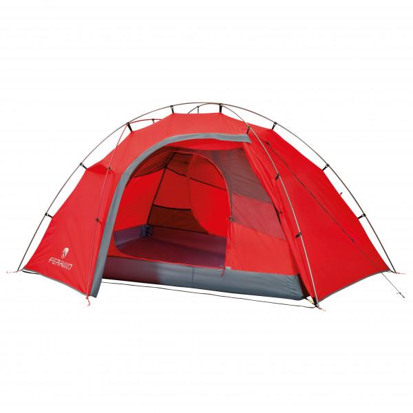 Ferrino - Tent Force 2 - 2-mannstelt