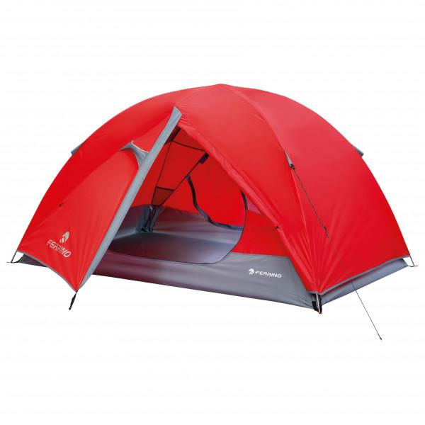 Ferrino - Tent Phantom 2 - 2-Personen Zelt