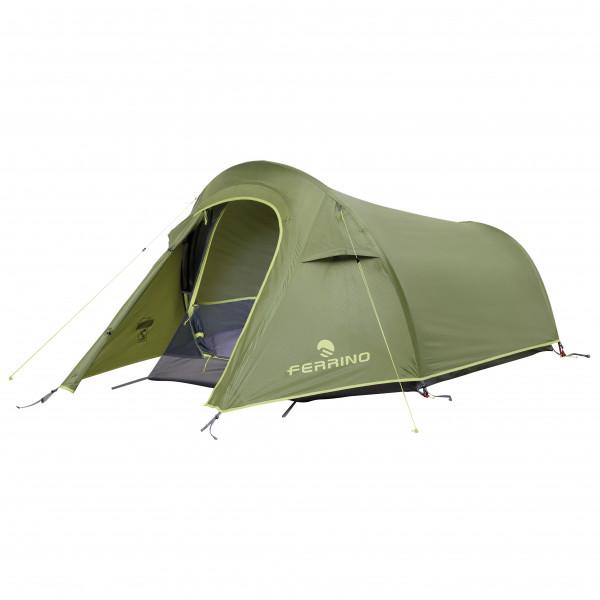 Ferrino - Tent Sling 2 - 2-Personen Zelt