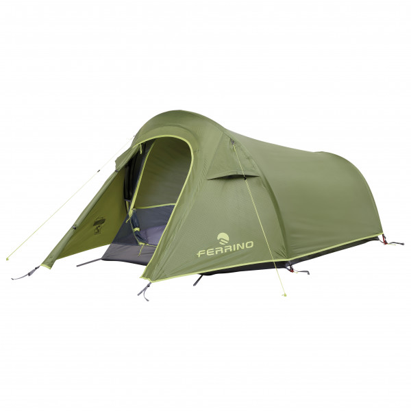 Ferrino - Tent Sling 2 - 2-man tent