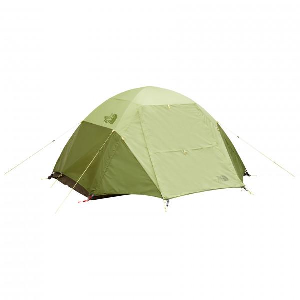 The North Face - Stormbreak 2 - 2-personen-tent