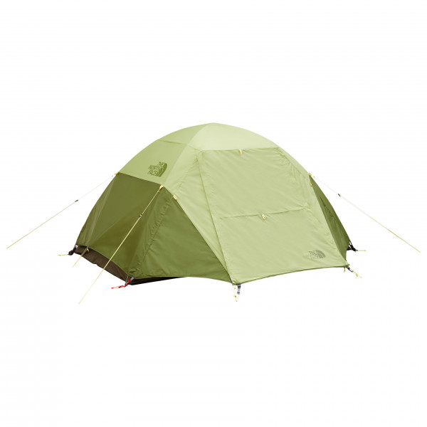 The North Face - Stormbreak 2 - 2-Personen Zelt