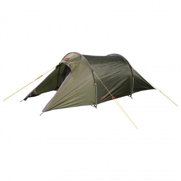 Stoic - Kjevik 2 - 2-man tent