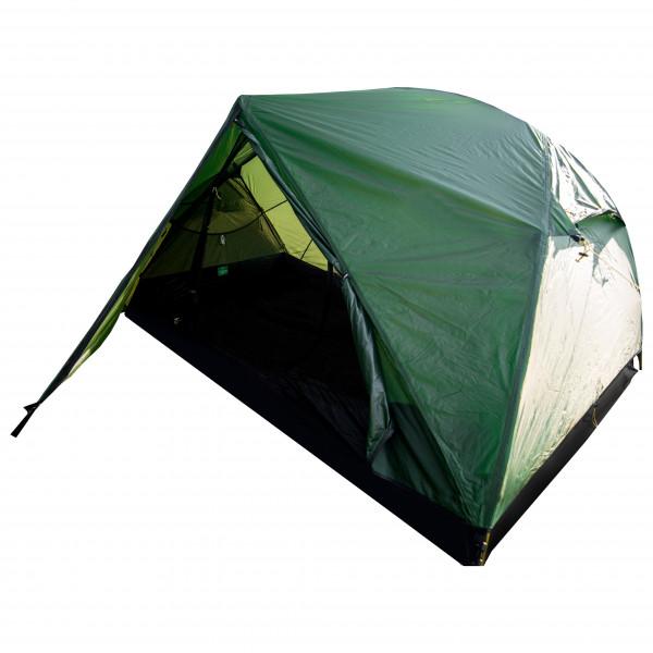 Stoic - Njavve - 2-Personen Zelt