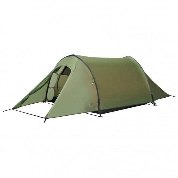 Vango - F10 Series Xenon UL 2 - 2 henkilön teltta