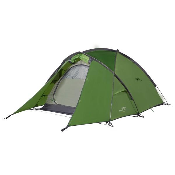 Vango - Mirage Pro 200 - 2-man tent