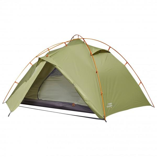 Vango - Torridon 200 - 2-Personen Zelt