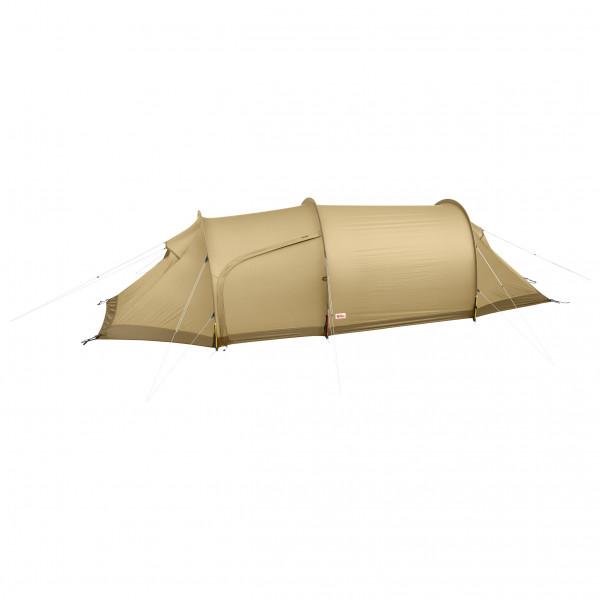 Fjällräven - Abisko Endurance 2 - 2-personers telt