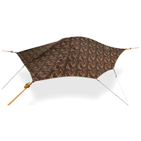 Tentsile - Flite+ - 2-personers telt