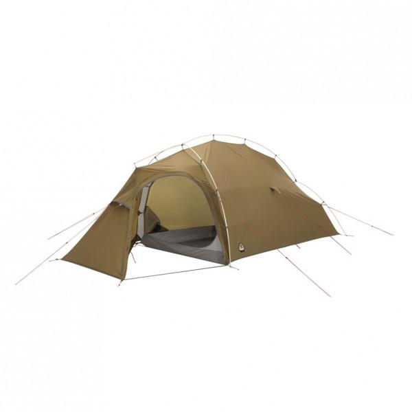 Robens - Buck Creek 2 - 2-man tent