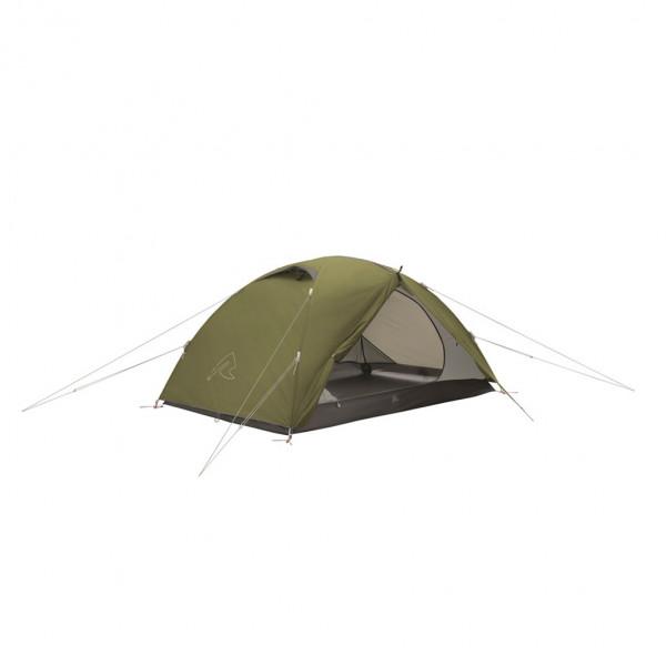 Robens - Lodge 2 - 2 henkilön teltta