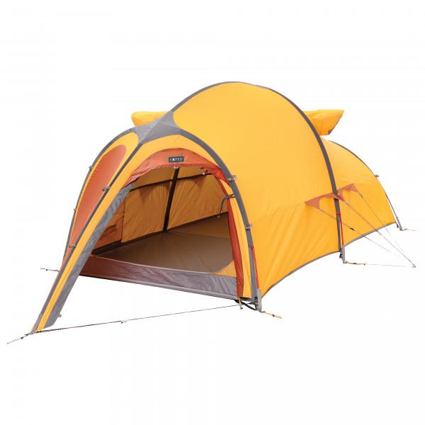 Exped - Polaris - 2-Personen Zelt