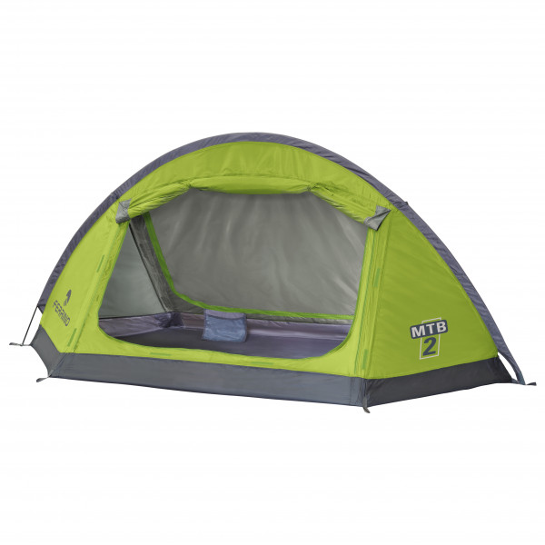 Ferrino - Tent MTB - 2-personen-tent
