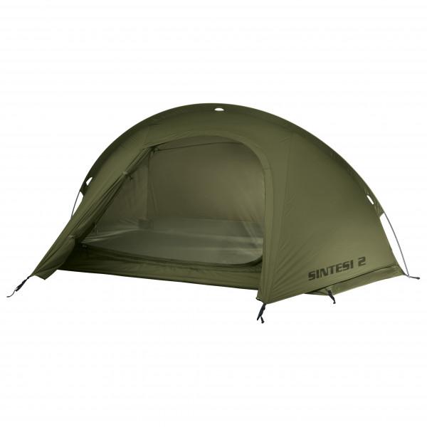 Ferrino - Tent Sintesi 2 - 2-Personen Zelt