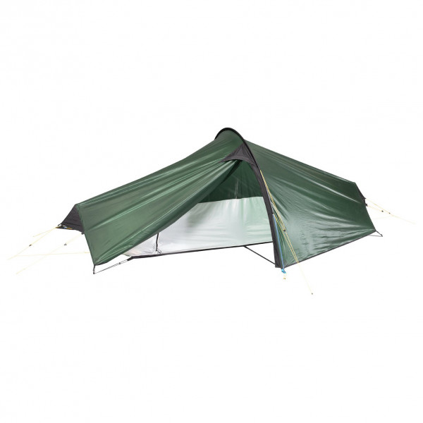 Terra Nova - Laser Compact 2 - 2-man tent