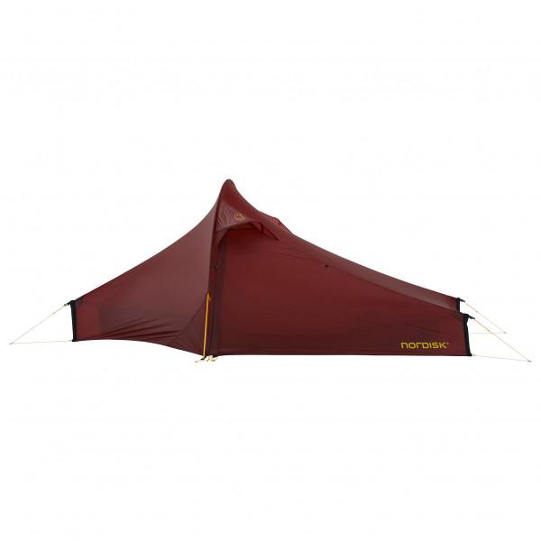 Telemark 2.2 LightWeight - 2-man tent