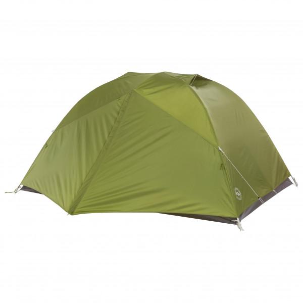 Big Agnes - Blacktail 2 - 2-personen-tent