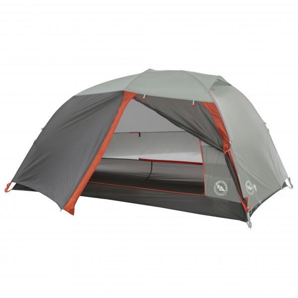 Big Agnes - Copper Spur HV UL 2 mtnGLO - 2-man tent