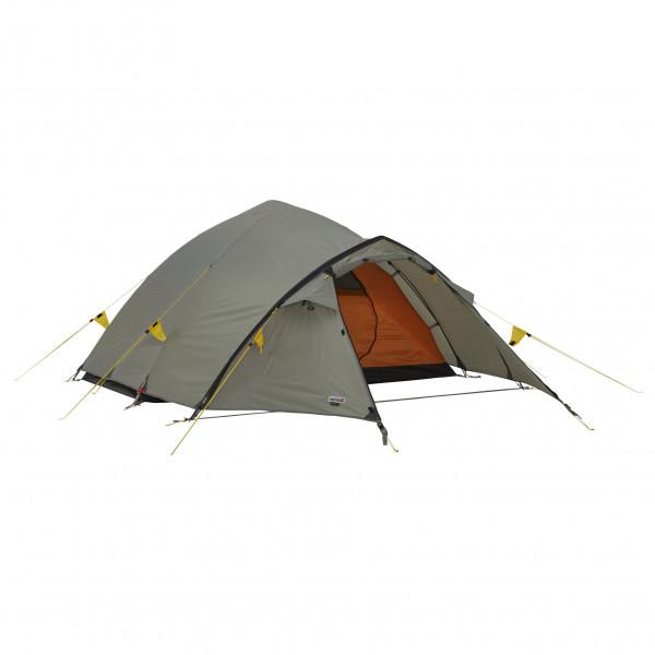 Wechsel - Charger 2 AX - 2-man tent
