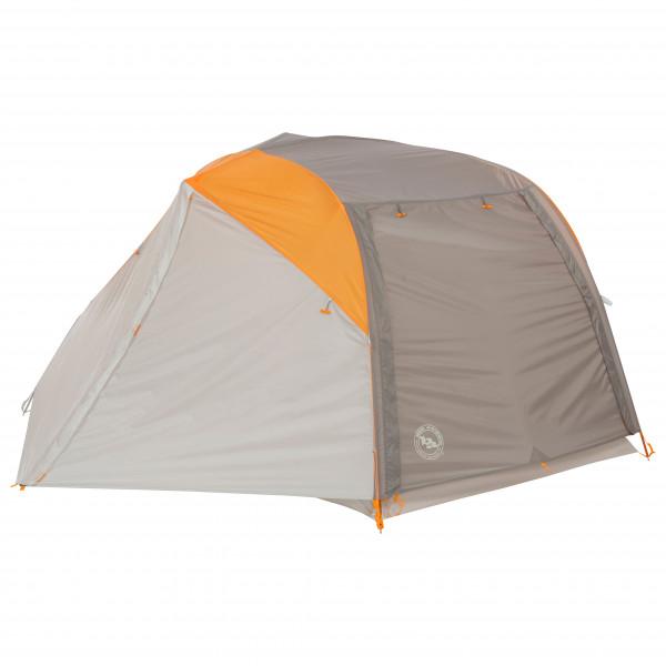 Big Agnes - Salt Creek SL2 - Tente 2 places