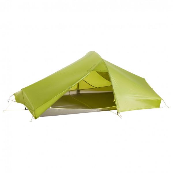 Vaude - Lizard Seamless 2-3P - 2-man tent