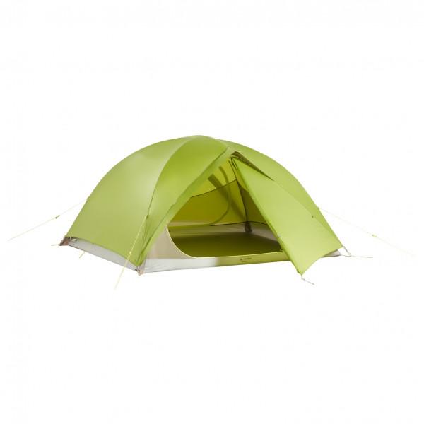 Vaude - Space Seamless 2-3P - 2-man tent
