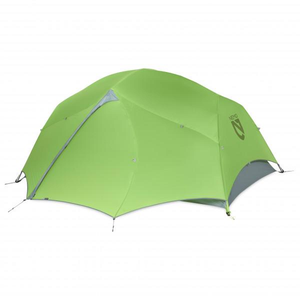 Nemo - Dagger 2P Storm - 2-personers telt