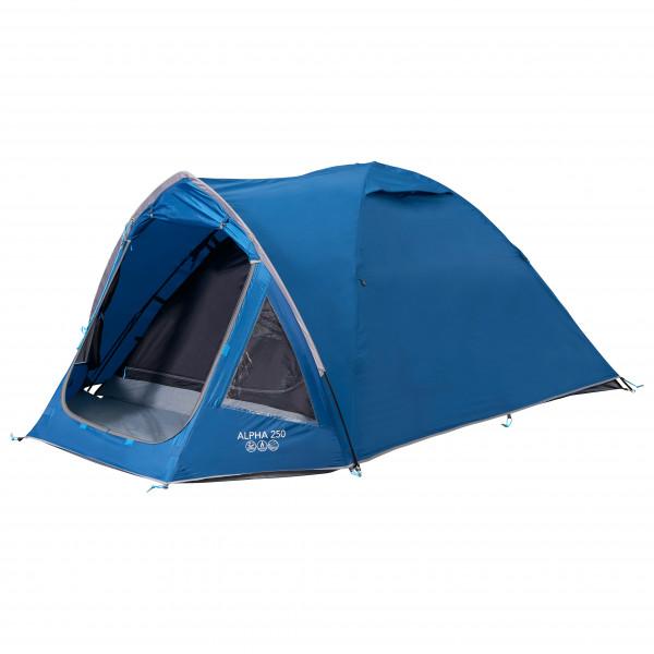 Vango - Alpha 250 - 2-man tent