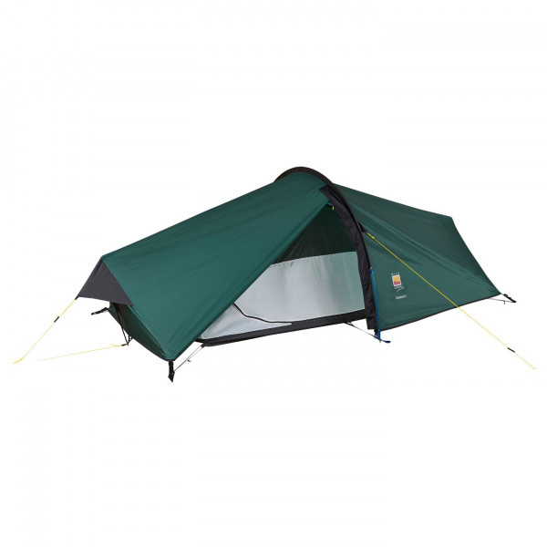 Wildcountry by Terra Nova - Zephyrons Compact 2 - 2-man tent