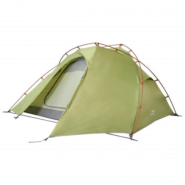 Vango - Assynt 200 - 2 henkilön teltta