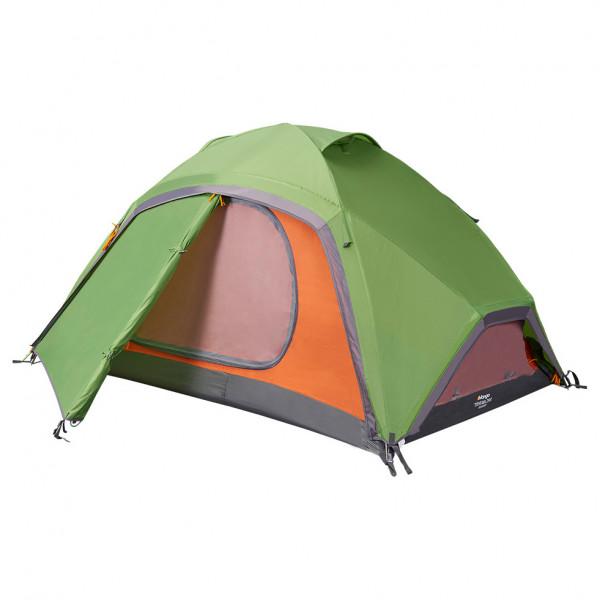 Vango - Tryfan 200 - 2-Personen Zelt