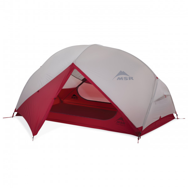 MSR - Hubba Hubba NX Tent V8 - 2-personen-tent