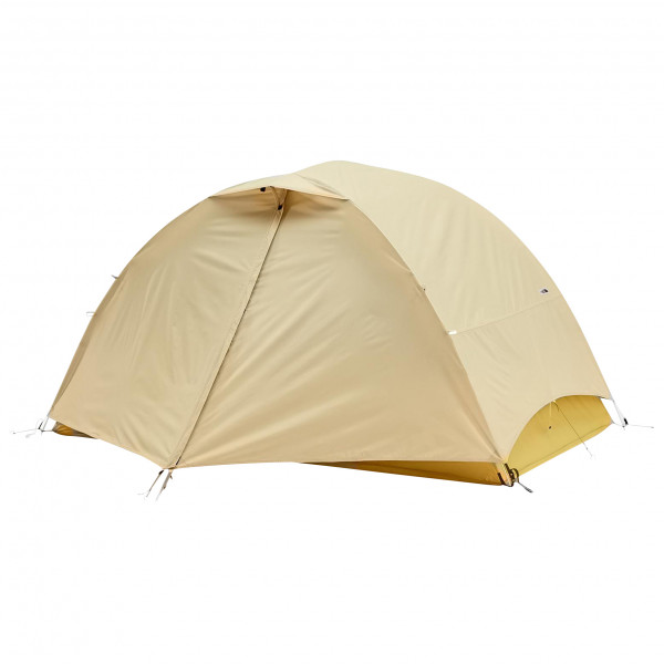 The North Face - Talus Eco 2 - 2-man tent