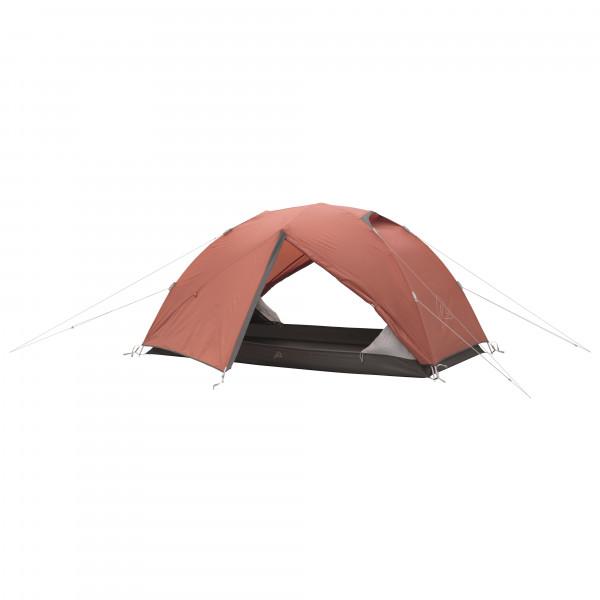 Robens - Boulder 2 - 2-Personen Zelt