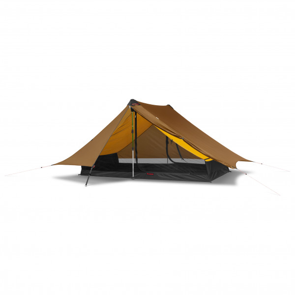 Hilleberg - Anaris - 2-man tent