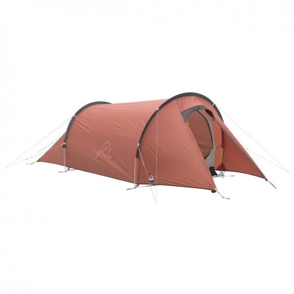 Robens - Arch 2 - 2-Personen Zelt