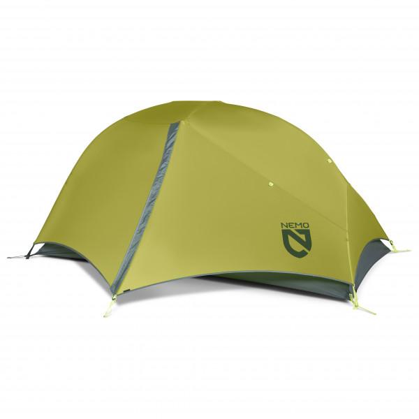 Nemo - Firefly 2P - 2-man tent