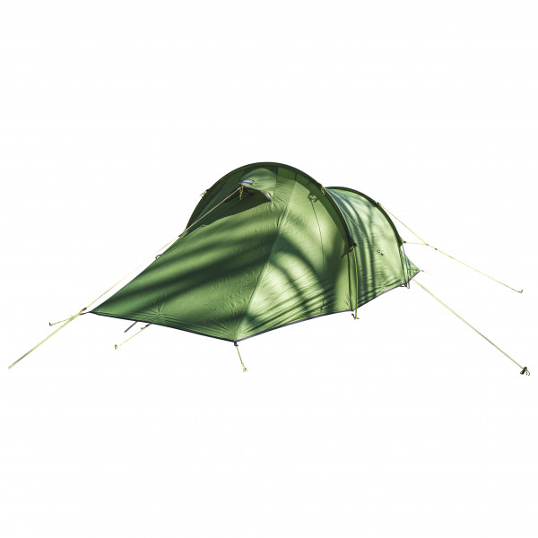 Adak 2 - 2-man tent