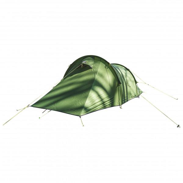 Stoic - Adak 2 - 2-Personen Zelt