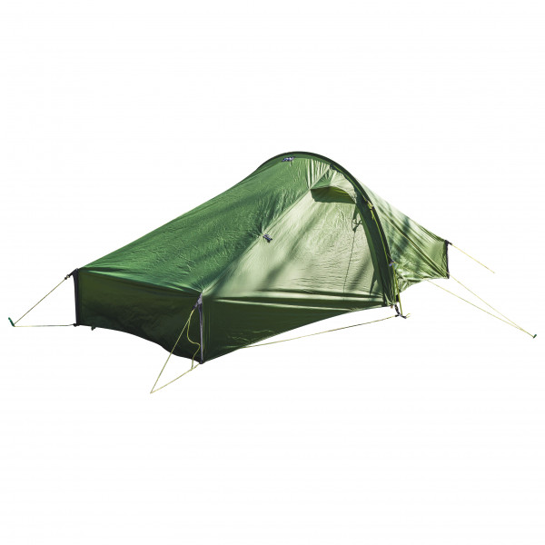 Stoic - Porsi - 1-Personen Zelt