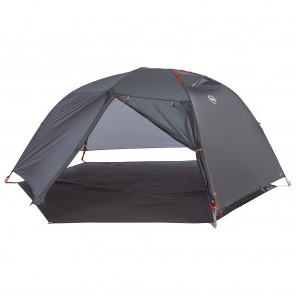 Big Agnes - Copper Spur HV UL2 Bikepack - 2-man tent