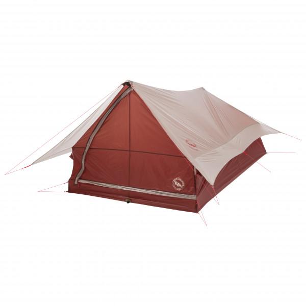 Big Agnes - Scout UL2 - 2-man tent