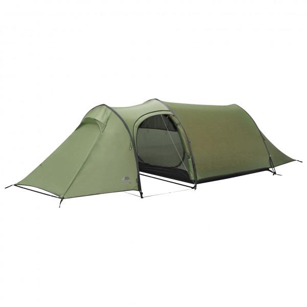 Vango - F10 Xenon UL 2+ - 2 henkilön teltta