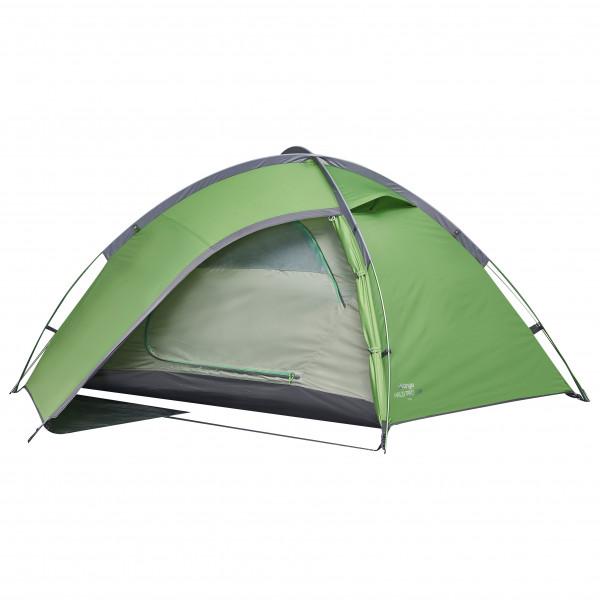 Halo Pro 200 - 2-man tent