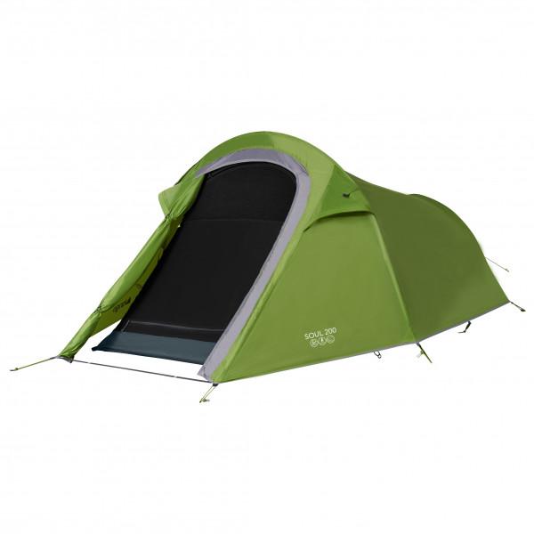 Vango - Soul 200 - 2-man tent